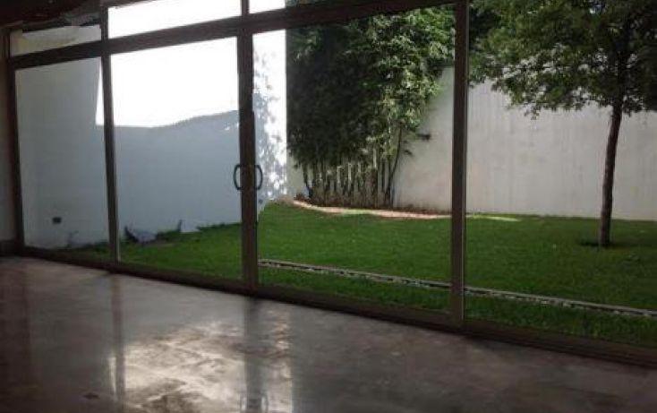 Foto de casa en renta en, del valle, san pedro garza garcía, nuevo león, 2031222 no 05
