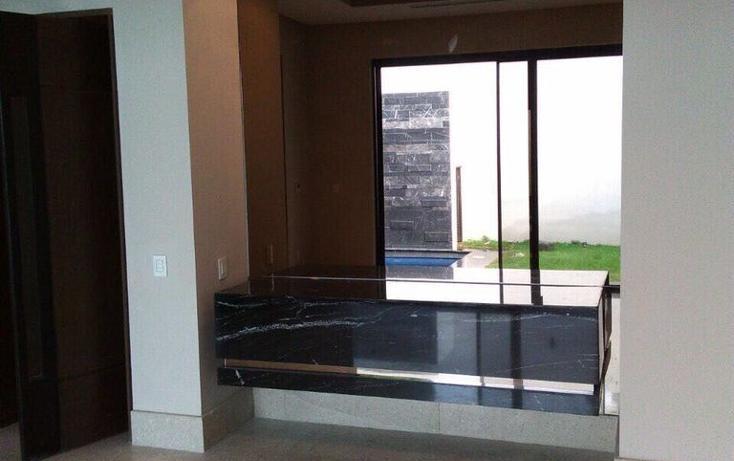 Foto de casa en venta en  , del valle, san pedro garza garcía, nuevo león, 2629702 No. 05