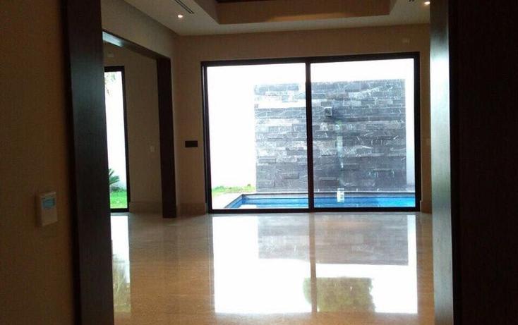 Foto de casa en venta en  , del valle, san pedro garza garcía, nuevo león, 2629702 No. 08