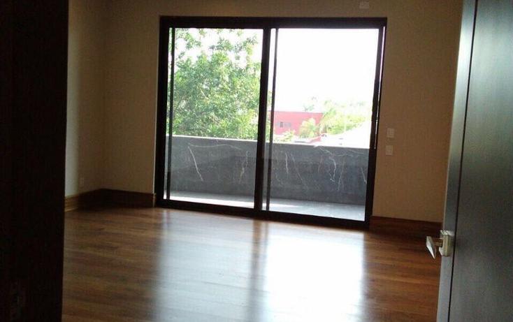 Foto de casa en venta en  , del valle, san pedro garza garcía, nuevo león, 2629702 No. 09