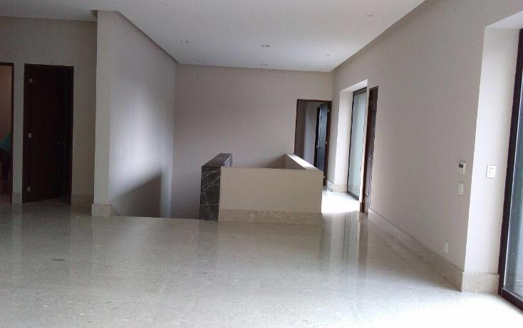 Foto de casa en venta en  , del valle, san pedro garza garcía, nuevo león, 2629702 No. 12