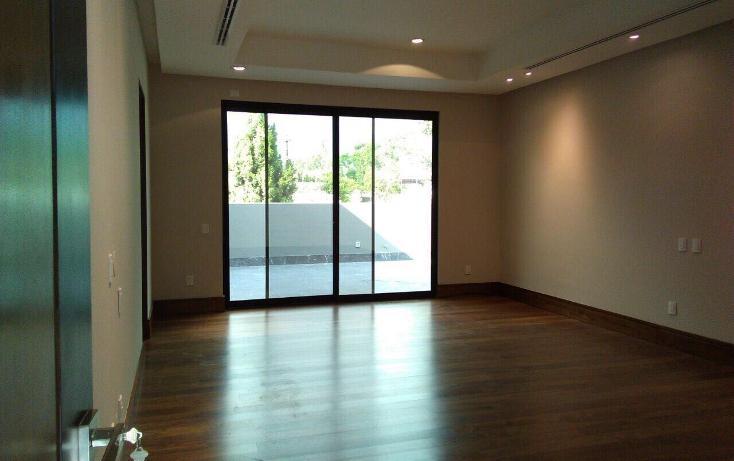 Foto de casa en venta en  , del valle, san pedro garza garcía, nuevo león, 2629702 No. 14