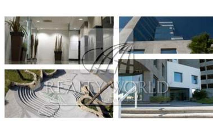 Foto de oficina en renta en  , del valle, san pedro garza garcía, nuevo león, 2632649 No. 02