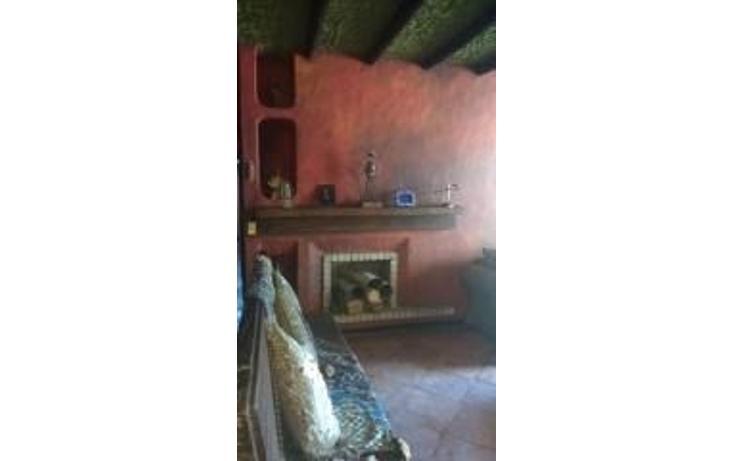 Foto de departamento en venta en  , del valle, san pedro garza garcía, nuevo león, 2645156 No. 06