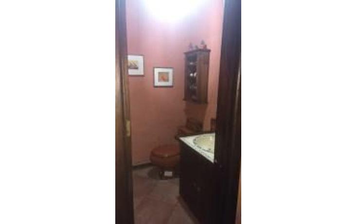 Foto de departamento en venta en  , del valle, san pedro garza garcía, nuevo león, 2645156 No. 09