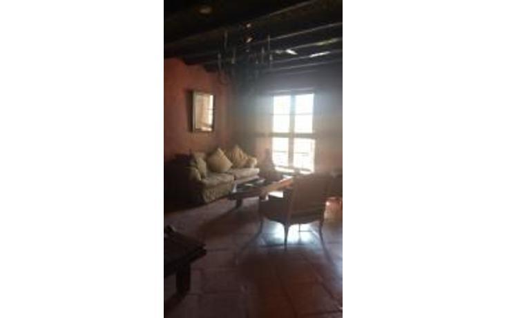 Foto de departamento en venta en  , del valle, san pedro garza garcía, nuevo león, 2645156 No. 10