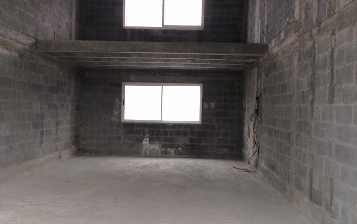 Foto de local en renta en  , del valle, san pedro garza garcía, nuevo león, 2733400 No. 04