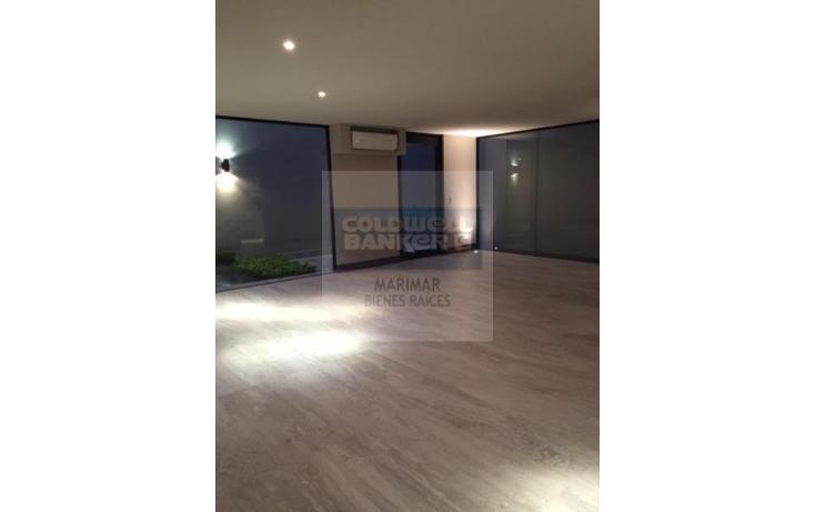 Foto de casa en venta en  , del valle, san pedro garza garcía, nuevo león, 2739312 No. 06