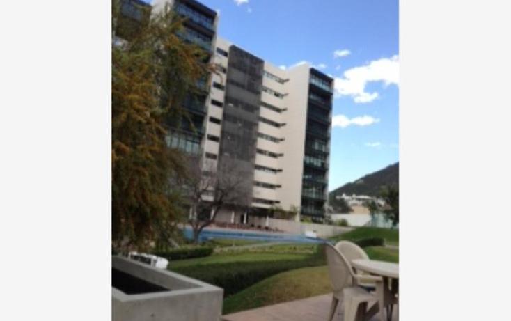 Foto de departamento en venta en  , del valle, san pedro garza garc?a, nuevo le?n, 397565 No. 01