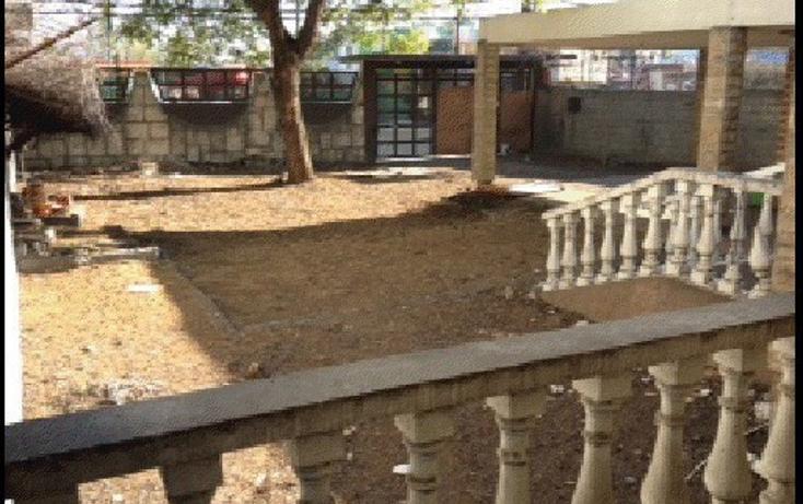 Foto de terreno comercial en renta en  , del valle, san pedro garza garcía, nuevo león, 452024 No. 01
