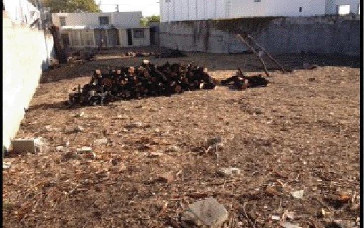Foto de terreno comercial en renta en  , del valle, san pedro garza garcía, nuevo león, 452024 No. 02