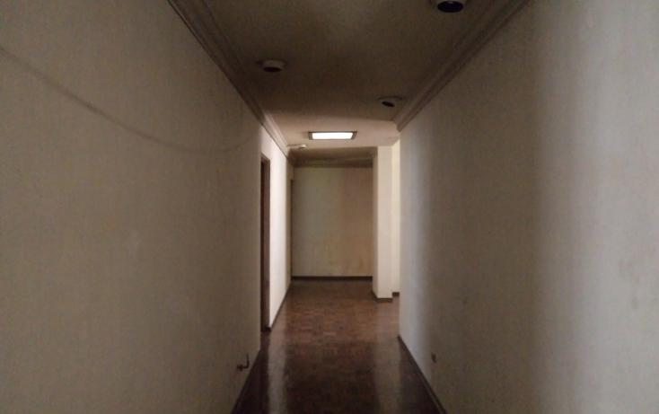 Foto de casa en venta en, del valle, san pedro garza garcía, nuevo león, 586917 no 01