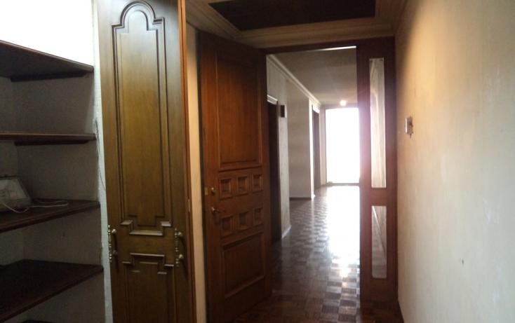 Foto de casa en venta en, del valle, san pedro garza garcía, nuevo león, 586917 no 03