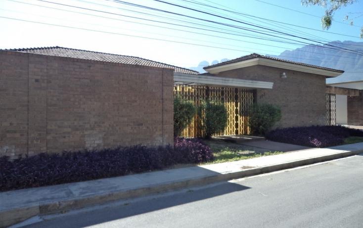 Foto de casa en venta en, del valle, san pedro garza garcía, nuevo león, 586917 no 04