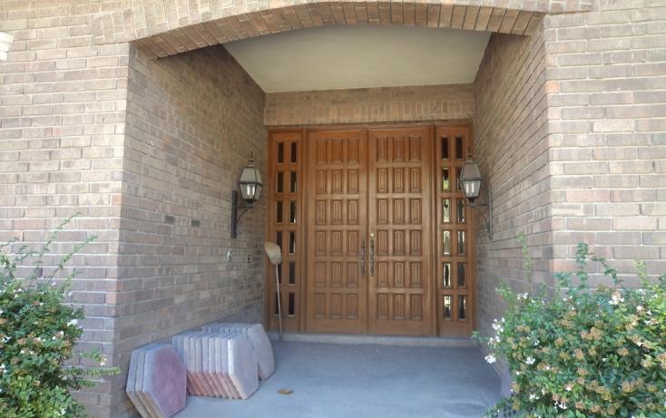 Foto de casa en venta en, del valle, san pedro garza garcía, nuevo león, 586917 no 07