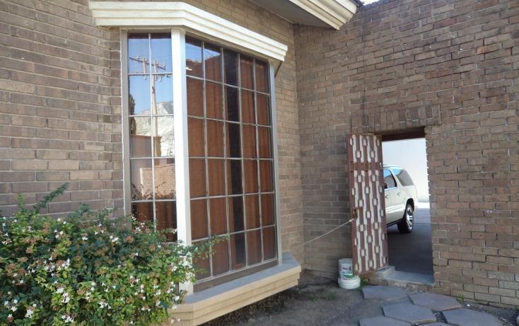 Foto de casa en venta en, del valle, san pedro garza garcía, nuevo león, 586917 no 08