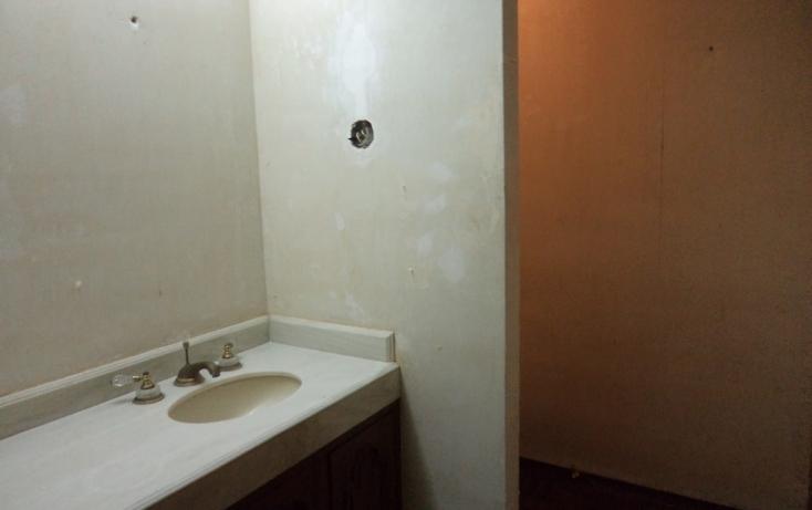 Foto de casa en venta en, del valle, san pedro garza garcía, nuevo león, 586917 no 12