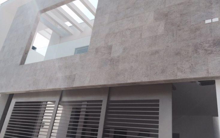 Foto de casa en venta en, del valle, san pedro garza garcía, nuevo león, 775601 no 06