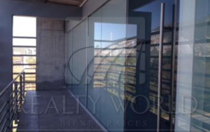 Foto de oficina en renta en, del valle, san pedro garza garcía, nuevo león, 778985 no 01