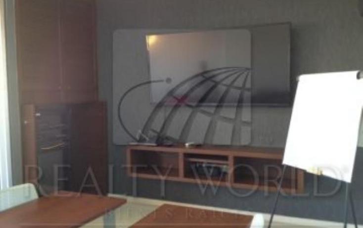 Foto de oficina en renta en, del valle, san pedro garza garcía, nuevo león, 778985 no 06