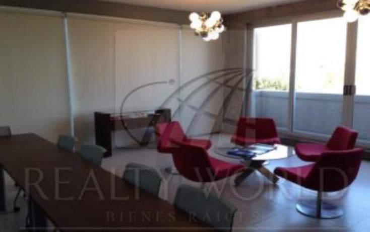 Foto de oficina en renta en, del valle, san pedro garza garcía, nuevo león, 778985 no 09