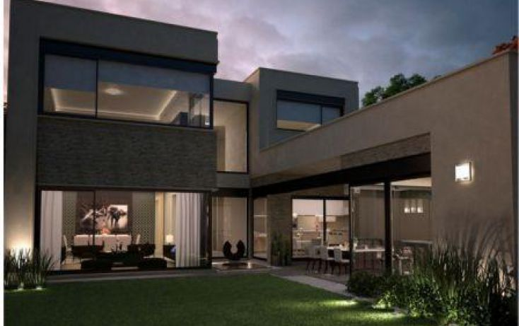 Foto de casa en venta en, del valle, san pedro garza garcía, nuevo león, 945515 no 02