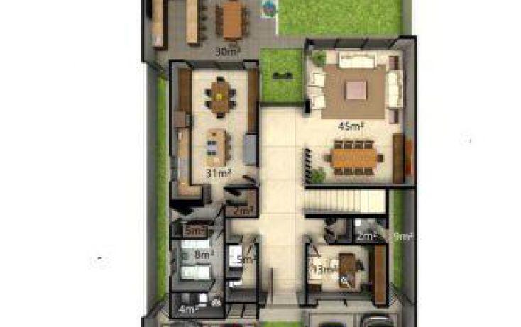 Foto de casa en venta en, del valle, san pedro garza garcía, nuevo león, 945515 no 03
