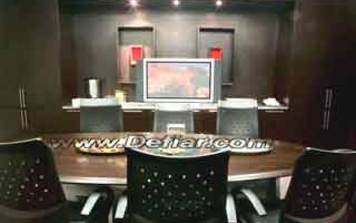 Foto de oficina en renta en  , del valle, san pedro garza garcía, nuevo león, 946329 No. 04