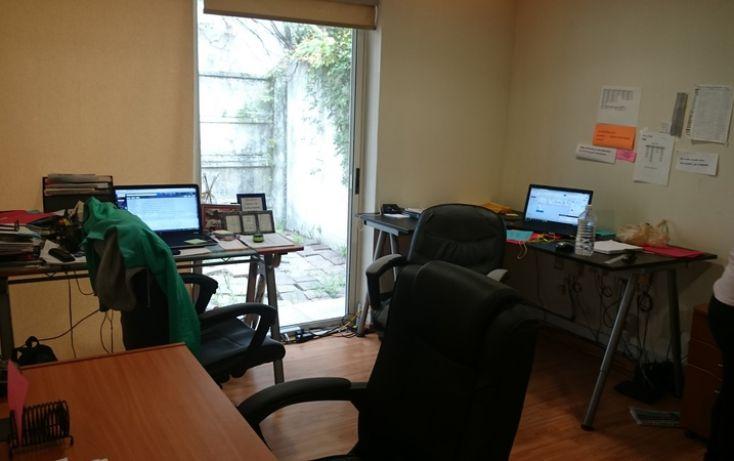 Foto de oficina en renta en, del valle, san pedro garza garcía, nuevo león, 994105 no 04