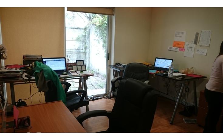 Foto de oficina en renta en  , del valle, san pedro garza garc?a, nuevo le?n, 994105 No. 04