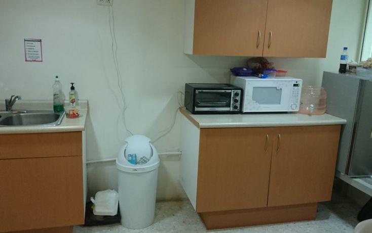 Foto de oficina en renta en, del valle, san pedro garza garcía, nuevo león, 994105 no 05
