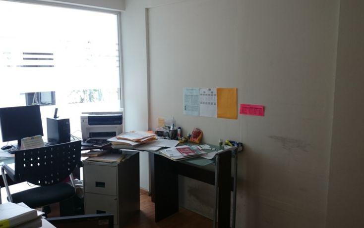 Foto de oficina en renta en, del valle, san pedro garza garcía, nuevo león, 994105 no 06