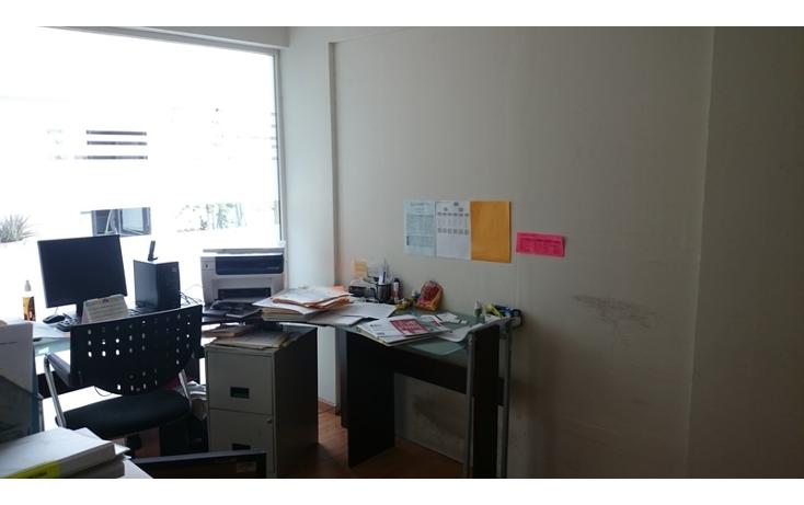 Foto de oficina en renta en  , del valle, san pedro garza garc?a, nuevo le?n, 994105 No. 06