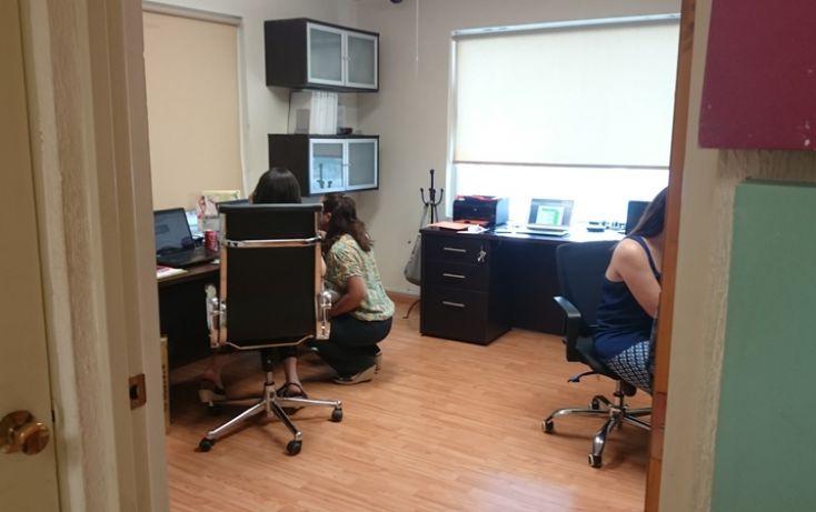 Foto de oficina en renta en, del valle, san pedro garza garcía, nuevo león, 994105 no 10
