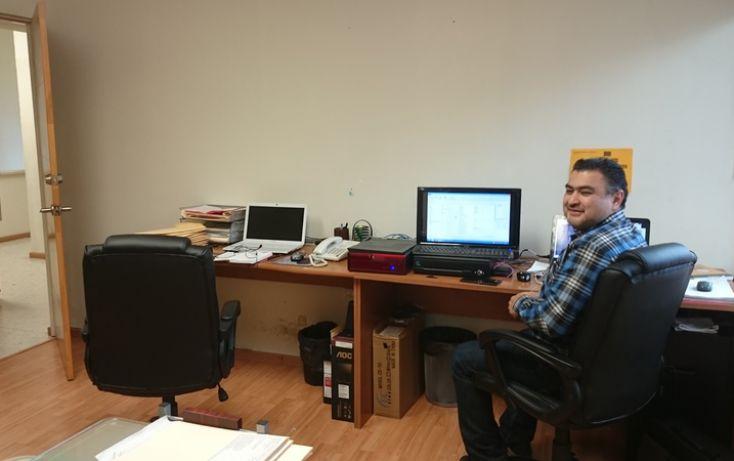 Foto de oficina en renta en, del valle, san pedro garza garcía, nuevo león, 994105 no 12