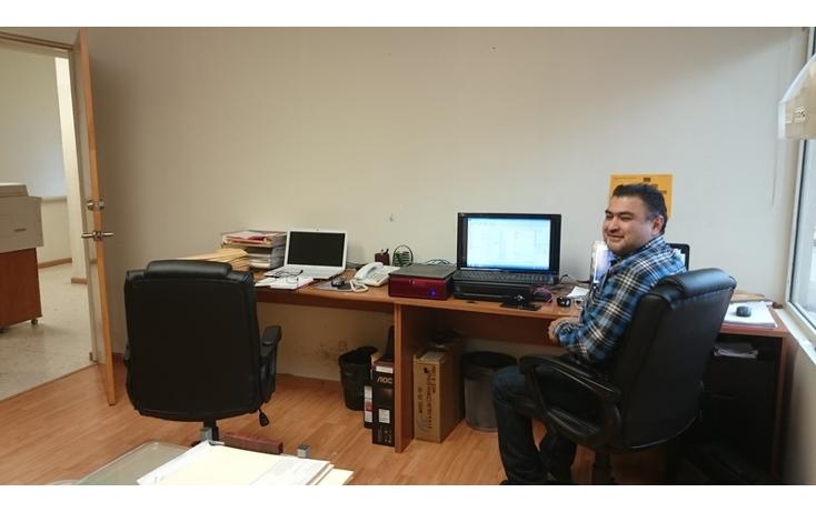 Foto de oficina en renta en  , del valle, san pedro garza garc?a, nuevo le?n, 994105 No. 12
