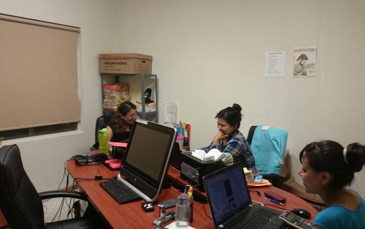 Foto de oficina en renta en, del valle, san pedro garza garcía, nuevo león, 994105 no 13