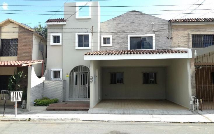 Casa en del valle sect norte en renta id 3517214 - Alquiler casas parets del valles ...
