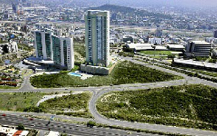 Foto de terreno comercial en renta en, del valle sect norte, san pedro garza garcía, nuevo león, 628707 no 01