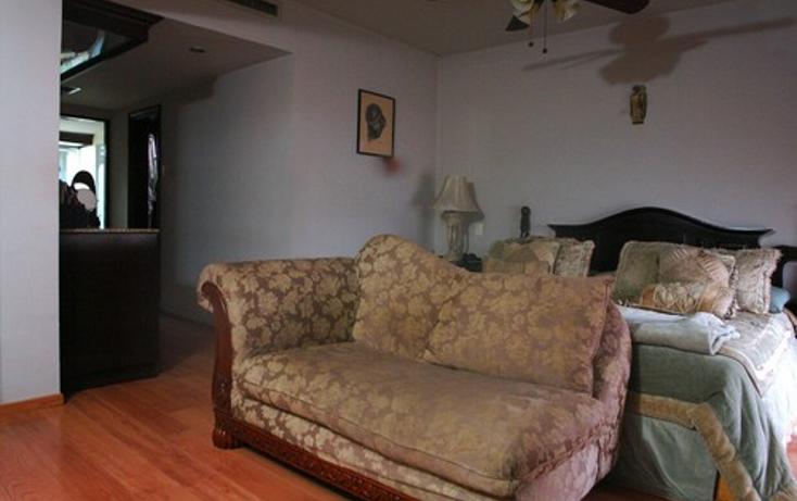 Foto de casa en venta en  , del valle sect oriente, san pedro garza garcía, nuevo león, 1139623 No. 12