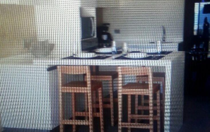 Foto de departamento en renta en, del valle sect oriente, san pedro garza garcía, nuevo león, 1652237 no 04