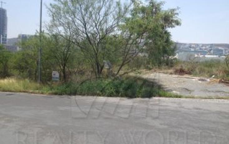Foto de terreno habitacional en venta en, del valle sect oriente, san pedro garza garcía, nuevo león, 1788933 no 03