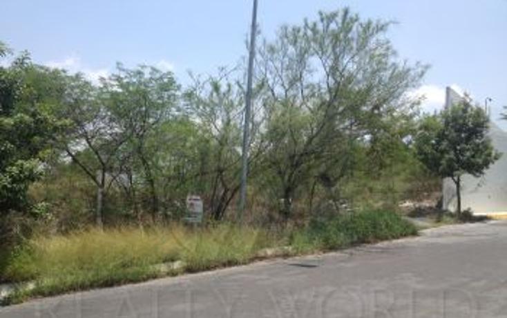 Foto de terreno habitacional en venta en, del valle sect oriente, san pedro garza garcía, nuevo león, 1788933 no 04