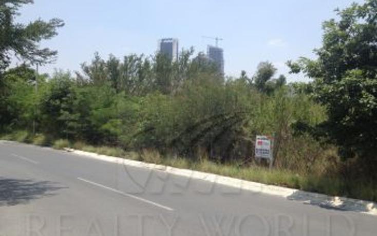Foto de terreno habitacional en venta en, del valle sect oriente, san pedro garza garcía, nuevo león, 1788933 no 06