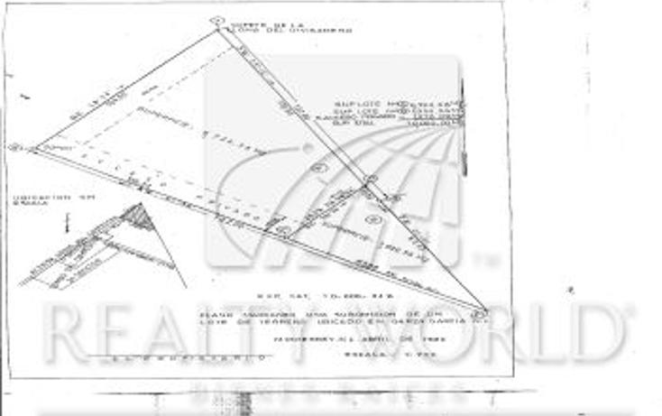 Foto de terreno habitacional en venta en, del valle sect oriente, san pedro garza garcía, nuevo león, 1788933 no 16
