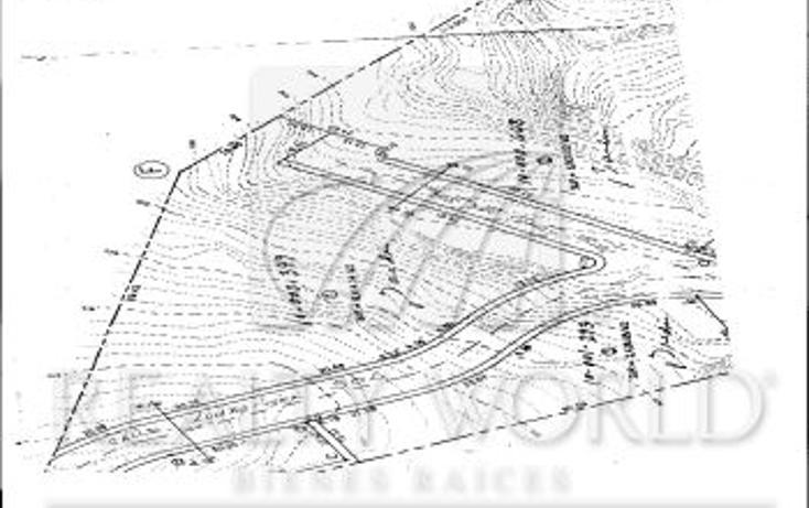 Foto de terreno habitacional en venta en, del valle sect oriente, san pedro garza garcía, nuevo león, 1788933 no 18