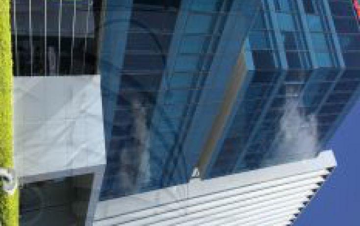 Foto de oficina en renta en, del valle sect oriente, san pedro garza garcía, nuevo león, 2034426 no 01