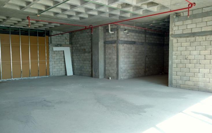 Foto de oficina en renta en, del valle sect oriente, san pedro garza garcía, nuevo león, 568440 no 02