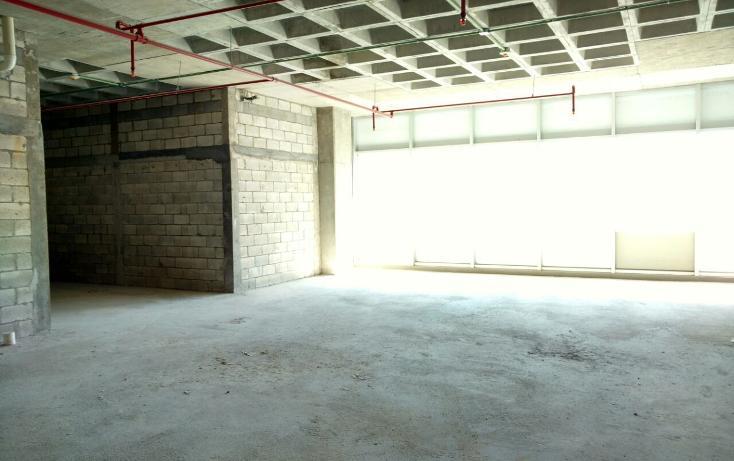 Foto de oficina en renta en, del valle sect oriente, san pedro garza garcía, nuevo león, 568440 no 04