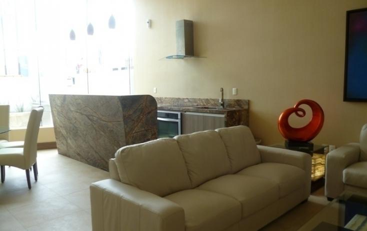 Foto de departamento en renta en, del valle sect oriente, san pedro garza garcía, nuevo león, 730349 no 06